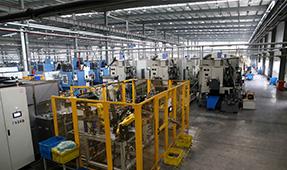 pgi-capabilities-factory