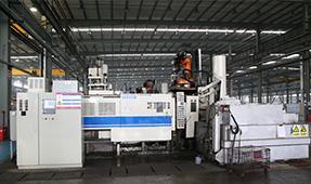 pgi-factory-console